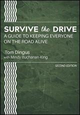 survive-the-drive