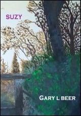 suzy-gary-beer