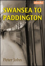 swansea-paddington-peter-john