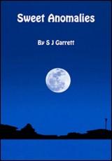 sweet-anomalies-garrett