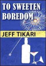 to-sweeten-boredom