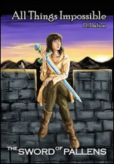 sword-of-pallens-dalton