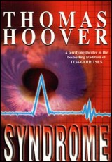 syndrome-hoover