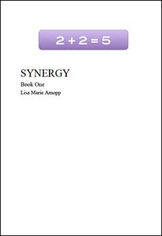 synergy-arnopp