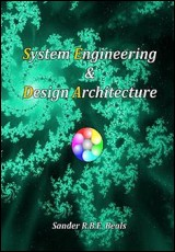 system-engineering-beals