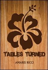 tables-turned-amaris-ricci