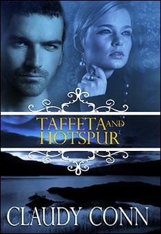 Taffeta & Hotspur By Claudy Conn