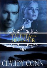 taffeta-hotspur-claudy-conn