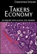 takers-economy-stewart