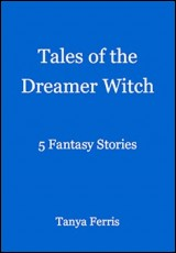 tales-dreamers-witch-ferris