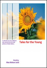 tales-for-young-joshi