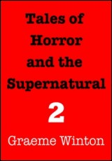 tales-horror-supernatural-2-winton