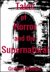 tales-horror-supernatural-winton