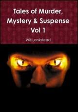 tales-mystery-suspense-lankstead
