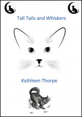 tall-tails-and-whiskers