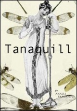 tanaquill-pandrosos