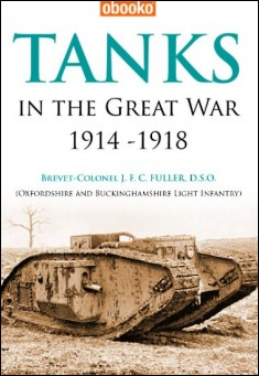 tanks-in-the-great-war-1914-1918