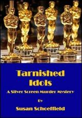 tarnished-idols-schoeffield