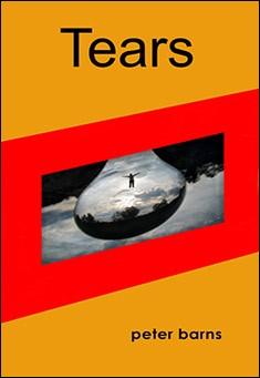 Tears - Peter Barns - Poetry Book