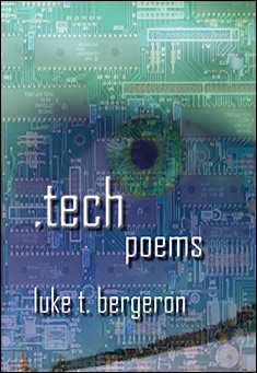 tech-poems-bergeron