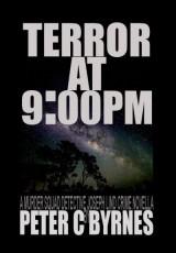 terror-at-9:00-pm