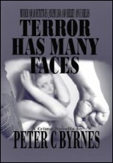 terror-many-faces-byrnes