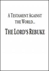 testament-world-rebuke-gleijsteen
