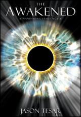the-awakened-jason-tesar