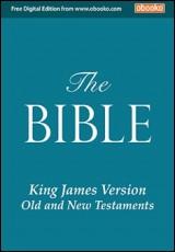 the-bible-king-james-version