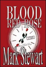 the-blood-red-rose-stewart