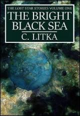 the-bright-black-sea-litka