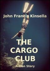 the-cargo-club