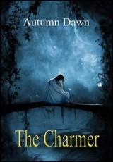 the-charmer-autumn-dawn