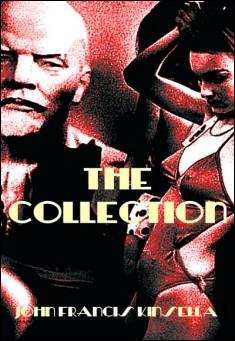 the-collection-kinsella
