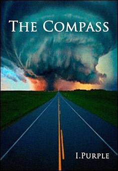the-compass-purple