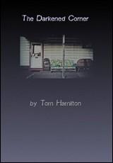 the-darkened-corner-hamilton