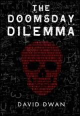 the-doomsday-dilemma