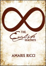 the-english-teachers-ricci