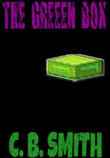 the-green-box