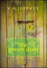 the-green-door-jeffrey