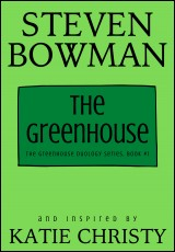 the-greenhouse-the-greenhouse-duology-series-book-1