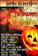 the-halloween-collection-indie-eclective