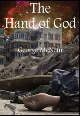 the-hand-of-god-mcneur