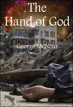 The Hand of God by George McNeur