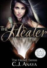 the-healer-anaya