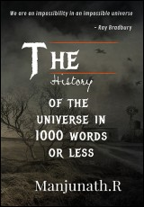 the-history-of-the-universe-in-1000-words-or-less