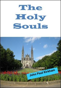 the-holy-souls-kirkham