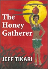 the-honey-gatherer-tikari