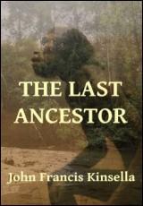 the-last-ancestor