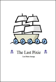 the-last-pixie-arnopp